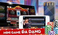 B389 - Game bai doi thuong for PC