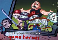 Troll Face Quest Video Games for PC