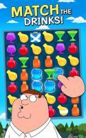Family Guy Freakin Mobile Game for PC