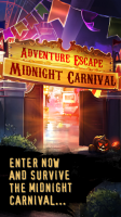 Adventure Escape: Carnival for PC