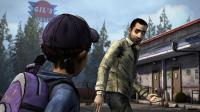 The Walking Dead: Season Two for PC