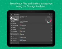 File Commander - File Manager APK
