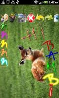 Doodle Text!™ Photo Effects APK
