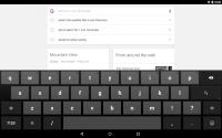 Google for PC