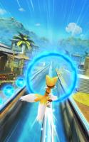 Sonic Dash 2: Sonic Boom for PC