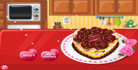 Cake Maker - Cooking games APK
