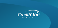 Credit One Bank Mobile for PC