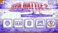 Sea Battle 2 for PC