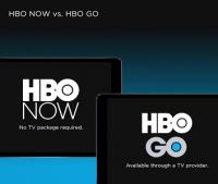 HBO NOW APK