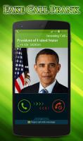 Fake Call Prank APK