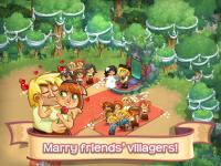 Village Life: Love & Babies for PC