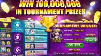 Mega Win Vegas Casino Slots for PC
