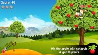 Apple Shooter APK