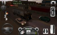 Truck Simulator 3D for PC