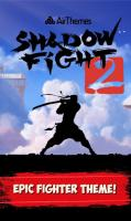 Shadow Fight 2 Theme for PC