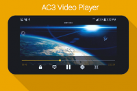 AC3 Player for PC