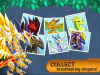 Dragon Story™ APK