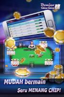 Domino QiuQiu 99(KiuKiu) APK