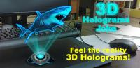 3D Holograms Joke for PC