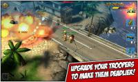 Tiny Troopers 2: Special Ops for PC