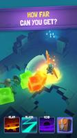 Nonstop Knight for PC