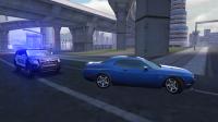 Police vs Thief 2 APK