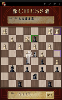 Chess Free for PC