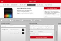 My Verizon Mobile for Tablets APK