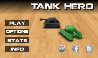 Tank Hero APK
