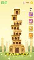 Towers APK