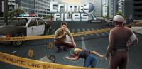 Crime Files for PC