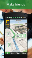 Navitel Navigator GPS & Maps for PC