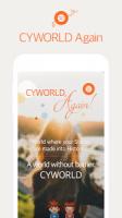 Cyworld APK