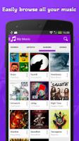 Top Music Player APK
