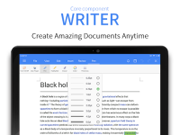 WPS Office + PDF APK