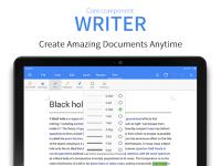 WPS Office + PDF APK