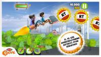 TRT Rafadan Tayfa Tornet for PC