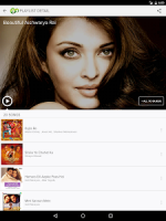 Eros Now: Watch Hindi movies APK