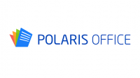 Polaris Office for LG for PC