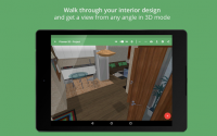 Planner 5D - Interior Design for PC