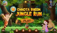 Chhota Bheem Jungle Run APK