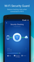 CM Security AppLock AntiVirus for PC