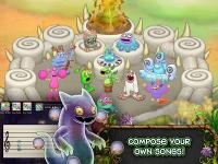 My Singing Monsters APK