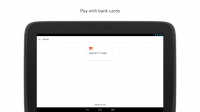 Yandex.Money: online payments for PC