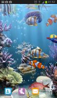 The real aquarium - HD APK