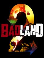 BADLAND 2 APK
