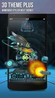 Next Launcher 3D Shell Lite APK