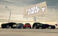 Pure Drift APK