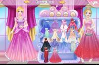 Princess Prom Photoshoot APK