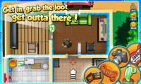 Robbery Bob 2: Double Trouble for PC